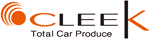 CLEEK Total Car Produce